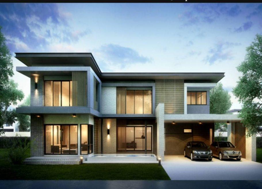 หลักการค้นหาผู้รับสร้างบ้านราคาไม่แพง