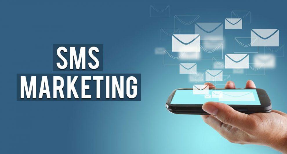 เทคนิคในการสร้างยอดขายด้วยกลยุทธ์การส่งข้อความ SMS (SMS Marketing)